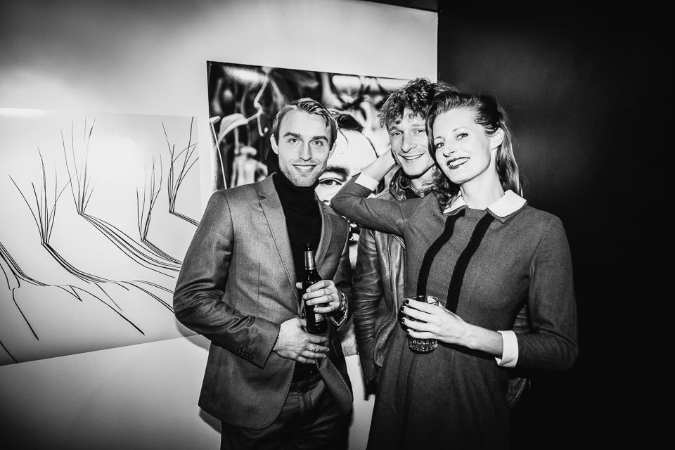 New Dutch Photography Talent, GUP magazine, Marije ter Weele